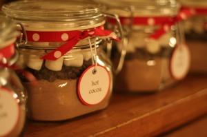 hot-chocolate-jar