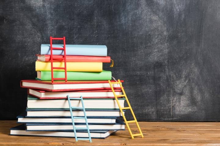 Още книги за родители – част2