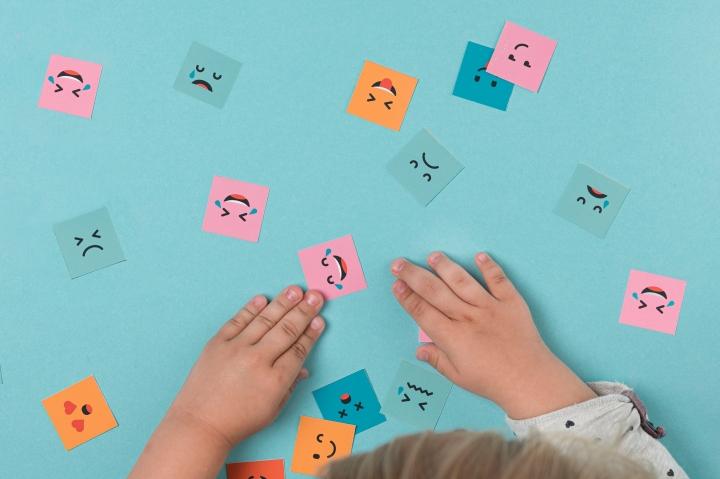 Децата и социалнитемрежи