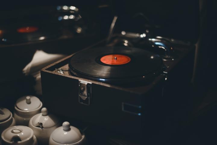 Десетилетие в музика:70-те