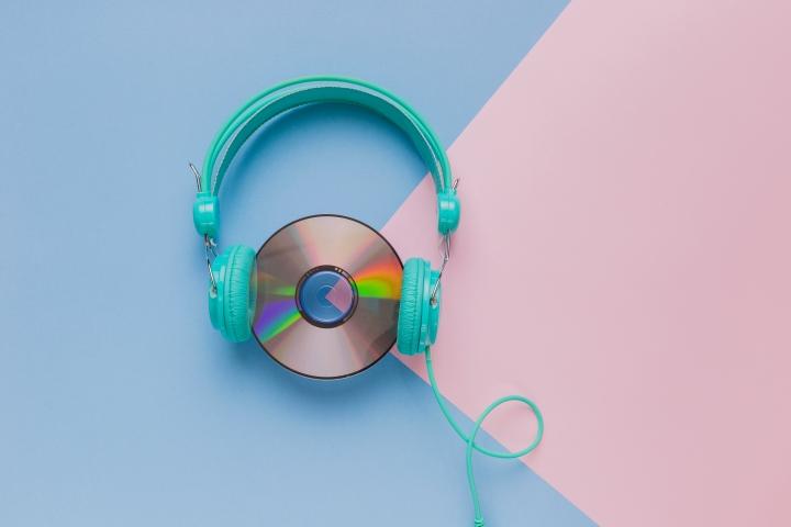 Десетилетие в музика:00-те