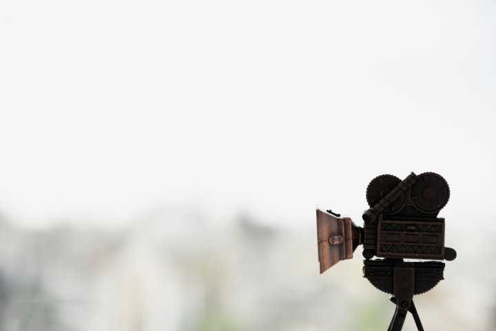 Любими филми на любими режисьори (част2)